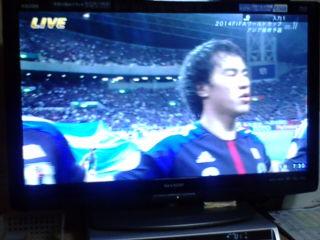 2013.06.06.サッカー1.jpg