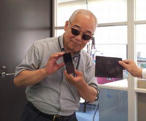 2013.06.27.田中2.jpg