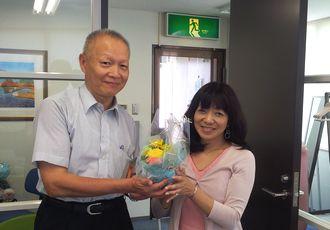 2013.08.08.曲山誕生日.jpg