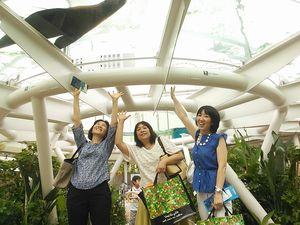 2013.08.09.水族館.jpg