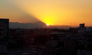 2013.11.18.富士山.jpg