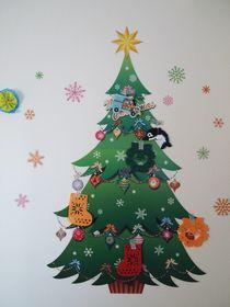 2013.12.20.クリスマス1.jpg
