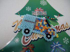 2013.12.20.クリスマス3.jpg