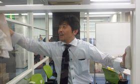 2013.12.27.年末最終日2.jpg