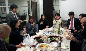 2013.12.27.年末最終日6.jpg