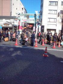 2014.01.07.田中.jpg