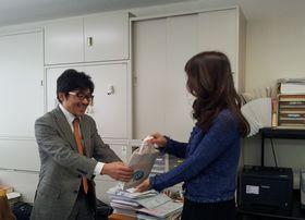 2014.01.17.向井さん.jpg