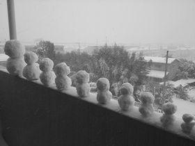 2014.02.14.雪1.jpg