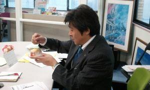 matumoto10.05-01.jpg