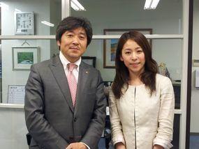 2014.05.20.nakaya20.jpg