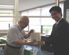 2014.06.25.tanaka1.jpg