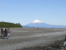 2014.12.08.曲山2.jpg