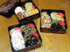 2015.01.06.曲山食事2.jpg