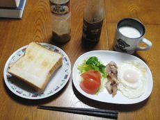 2015.01.06.曲山食事5.jpg
